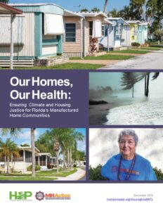 HIP-MHAction_OurHomesOurHealth_FullReport_2019